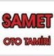 Samet Oto Tamiri