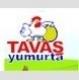 Tavaş Yem Sanayi logo