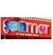 Şenmar logo