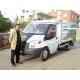 şirket araçlarımız 4