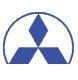 Müsan Makina Üretim Sanayi Ve Tic. A.ş logo