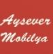 Aysever Mobilya
