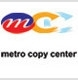 Metro Copy Center