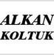 Alkan Koltuk