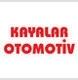 Kayalar Otomotiv
