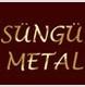 Süngü Metal