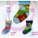 çocuk çorabı