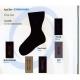 çorap renk çeşitleri