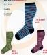 orta boy çorap