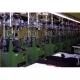 üretim makinaları