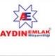 Aydın Emlak logo