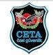 Ceta Elektronik ve Güvenlik Sistemleri