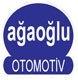 Ağaoğlu Otomotiv Pres Kalıp Mob. logo