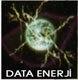 Data Enerji