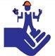 Kemal's İş Güvenliği logo