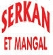 Serkan Et Mangal logo