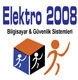 Elektro 2008