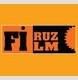 Firuz Film