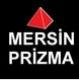 Mersin Prizma