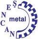 Şencan Metal