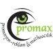 Promax Promosyon Reklam ve Matbaacılık