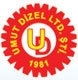 Umut Dizel Pompa Otomotiv Tic. Ltd. Şti.