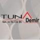 Tuna Demir