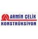 Armin Çelik
