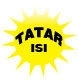 Tatar Isı