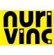 Nuri Vinç Sanayi ve Ticaret Ltd. Şti.
