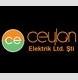 Ceylan Elektrik