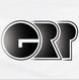 GRP Mühendislik
