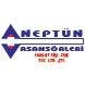 Neptün Asansör