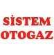 Sistem Otogaz