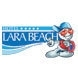 Hotel Lara Beach logo