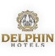 Delphın Deluxe Resort