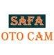 Safa Oto Cam