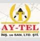 Ay-Tel İnşaat ve San. Ltd. Şti.