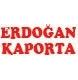 Erdoğan Kaporta