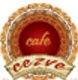 Cafe Cezve