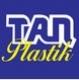 Tan Plastik