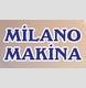 Milano Makina