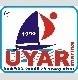 Uyar Marina