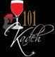 101 Kadeh