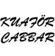 Cabbar Kuaför