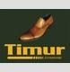 Timur Ayakkabı