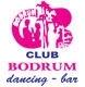 Club Bodrum