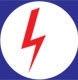 Fercan Elektrik