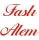 Faslı Alem Restaurant
