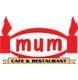 Mum Cafe